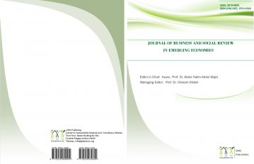 cover page-JBSEE