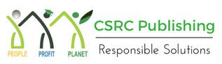 CSRC Publishing