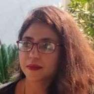Sadia Shah